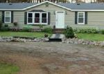 Short Sale in Mayville 48744 SCHOTT RD - Property ID: 6307789244