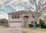Short Sale in San Antonio 78258 GRANITE PATH - Property ID: 6307825162