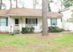 Short Sale in Pawleys Island 29585 PARTRIDGE LN - Property ID: 6307830868