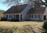 Short Sale in Royston 30662 ADAMS PLACE DR - Property ID: 6307836106