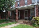 Short Sale in Wilmington 19805 S CONNELL ST - Property ID: 6307843561