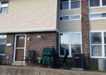 Short Sale in Philadelphia 19154 WOODHAVEN RD - Property ID: 6307847502