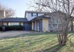 Short Sale in Oklahoma City 73114 NW 105TH ST - Property ID: 6307855834