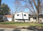 Short Sale in Fort Wayne 46809 WILLOW OAKS DR - Property ID: 6307859325