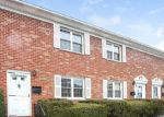 Short Sale in Stamford 06902 WARDWELL ST - Property ID: 6307864585