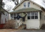 Short Sale in Millbury 1527 HAWTHORNE ST - Property ID: 6307883862
