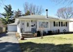 Short Sale in Saint Charles 60174 S 7TH ST - Property ID: 6307889551