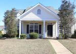 Short Sale in Fairburn 30213 THE LAKES PT - Property ID: 6307907507