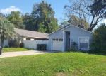 Short Sale in Orlando 32806 S BUMBY AVE - Property ID: 6307911446