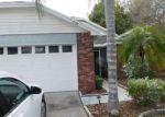 Short Sale in Winter Park 32792 HARVEST CV - Property ID: 6307919783
