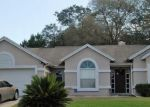 Short Sale in Orlando 32818 HIAWASSEE OAK DR - Property ID: 6307929399