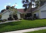 Short Sale in Fort Lauderdale 33319 NW 48TH ST - Property ID: 6307934219