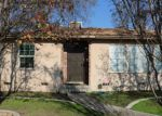 Short Sale in Visalia 93277 W LAUREL AVE - Property ID: 6307945608
