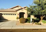 Short Sale in Peoria 85382 W MARY ANN DR - Property ID: 6307948232