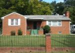 Short Sale in Capitol Heights 20743 71ST ST - Property ID: 6307959181