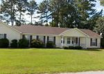 Short Sale in Ridgeland 29936 SPRUCE PNE - Property ID: 6307965761