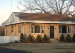 Short Sale in Hammonton 08037 MOORES AVE - Property ID: 6307975840