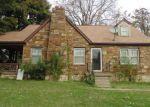 Short Sale in Kansas City 66104 YECKER AVE - Property ID: 6307998607