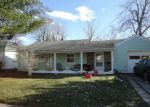 Short Sale in Lansing 48906 E GIER ST - Property ID: 6307999928