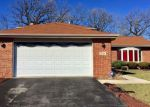 Short Sale in Matteson 60443 KATHRYN LN - Property ID: 6308014364