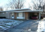 Short Sale in Park Forest 60466 SAUK TRL - Property ID: 6308019634