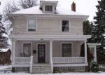 Short Sale in Monticello 61856 E HIGH ST - Property ID: 6308024443