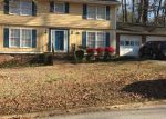 Short Sale in Stone Mountain 30083 ROCKBOROUGH TRL - Property ID: 6308025315