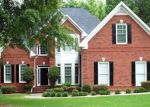 Short Sale in Conyers 30013 TYRINGHAM LN - Property ID: 6308026638
