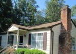 Short Sale in Richmond 23236 MARBLETHORPE RD - Property ID: 6308050283