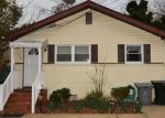 Short Sale in Hampton 23663 E KELLY AVE - Property ID: 6308055541