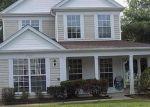 Short Sale in Waldorf 20602 CARNATION PL - Property ID: 6308062101