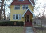 Short Sale in Chicago 60643 W 104TH PL - Property ID: 6308125170