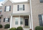 Short Sale in Atlanta 30349 FLAT SHOALS RD - Property ID: 6308138312