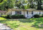 Short Sale in Jacksonville 32205 BRIERFIELD DR - Property ID: 6308152780