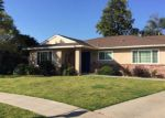 Short Sale in Fresno 93722 N TAMERA AVE - Property ID: 6308166342