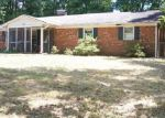 Short Sale in Asheboro 27205 LUCY LN - Property ID: 6308187371