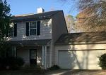 Short Sale in Rock Hill 29730 MILLHOUSE DR - Property ID: 6308193953