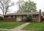Short Sale in Sterling Heights 48313 DIEHL DR - Property ID: 6308207963