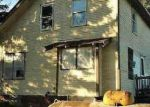 Short Sale in Temperance 48182 LEWIS AVE - Property ID: 6308208843