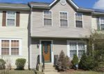 Short Sale in District Heights 20747 DIAMOND CT - Property ID: 6308216721