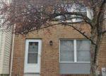 Short Sale in Columbia 21046 HIDDEN COVE - Property ID: 6308231610