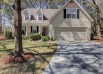 Short Sale in Hilton Head Island 29926 TUCKER RIDGE CT - Property ID: 6308249113