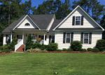 Short Sale in Aiken 29803 SPERRIN CIR - Property ID: 6308251308