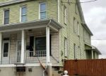 Short Sale in Lehighton 18235 N 5TH ST - Property ID: 6308257447