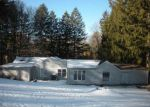 Short Sale in Hurley 12443 DEWITT MILLS RD - Property ID: 6308283283