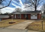 Short Sale in Saint Louis 63125 SUNRISE WAY DR - Property ID: 6308293358