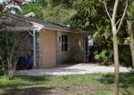 Short Sale in Homestead 33034 SW 2ND AVE - Property ID: 6308363883