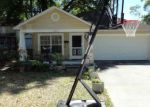 Short Sale in Tampa 33604 E ROBSON ST - Property ID: 6308364759