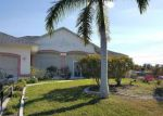 Short Sale in Cape Coral 33990 SE 14TH ST - Property ID: 6308374381