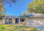 Short Sale in Lakeland 33813 SUMMIT CHASE DR - Property ID: 6308378775
